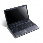 Acer ASPIRE AS5755G 2458G75MNKS
