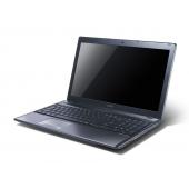 Acer ASPIRE AS5755G-2678G75MNKS