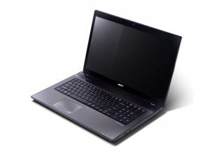 ASPIRE AS7741G-484G50MNKK Acer