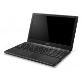 Acer Aspire E1-510 NX-MGREY-003