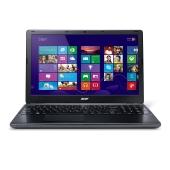 Acer Aspire E1-522 NX-M81EY-008