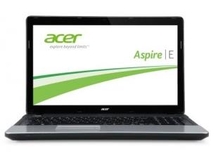ASPIRE E1-531 NX M12EY 024 Acer