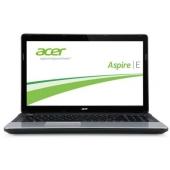 Acer ASPIRE E1-531 NX M12EY 024