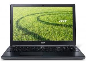 Aspire E1-532-29552G50MNKK Acer