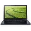 Acer Aspire E1-532-29552G50MNKK