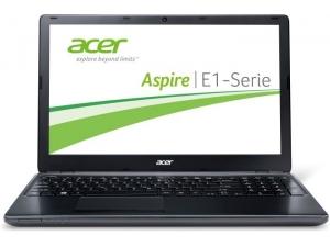 Aspire E1-570 NX-MEPEY-003 Acer