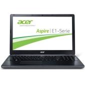 Acer Aspire E1-570 NX-MEPEY-003