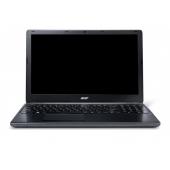 Acer Aspire E1-570 NX-MEPEY-005