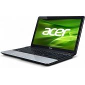 Acer Aspire E1-571 33124G50