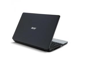 Aspire E1-571 33124G50 Acer