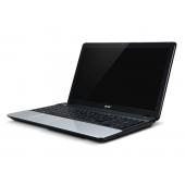 Acer ASPIRE E1-571 NX-M09EY-012