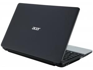 ASPIRE E1-571 NX-M09EY-012 Acer