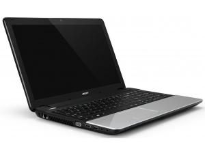 Aspire E1-571G NX-M57EY-004 Acer