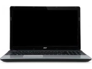 Aspire E1-571G NX-M7CEY-003 Acer
