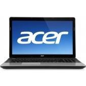 Acer Aspire E1-571G NX-M7CEY-005