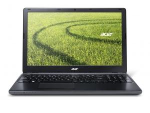 Aspire E1-572-6870 Acer