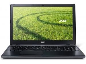 Aspire E1-572G NX-M8JEY-006 Acer