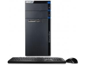 Aspire M3910 PT.SDXE1.038 Acer