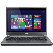 Acer Aspire M5-481PT-6488