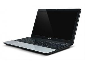 Aspire NX-M0DEY-017 Acer
