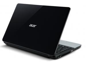 Aspire NX-M0DEY-019 Acer