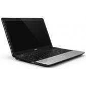 Acer Aspire NX-M0DEY-019