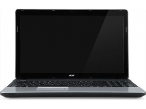 Aspire NX-M6AEY-001 Acer
