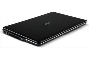 Aspire NX-M7EEY-004 Acer