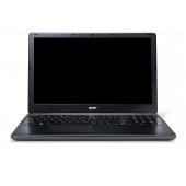 Acer Aspire NX-M81EY-006
