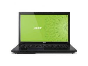 Aspire NX-M9VEY-002 Acer
