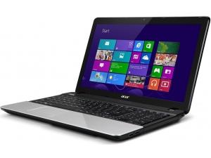Aspire E1-570G NX-MESEY-002 Acer