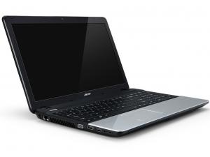 Aspire NX-MFVEY-004 Acer