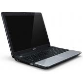 Acer ASPIRE NX-MFVEY-005