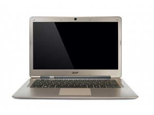 ASPIRE S3-391-53314G12ADD Acer