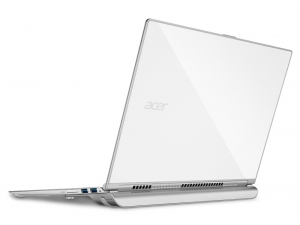 Aspire S7-391 NX-M3EEY-001 Acer