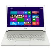 Acer Aspire S7-391 NX-M3EEY-001