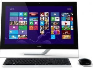 Aspire U5610 Acer
