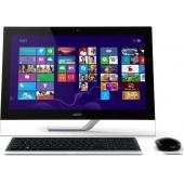 Acer Aspire U5610
