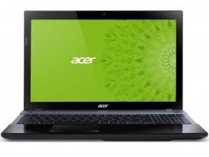 Aspire V3-551G NX-M0FEY-001 Acer