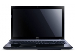 Aspire V3-551G NX.M0GEY.003 Acer