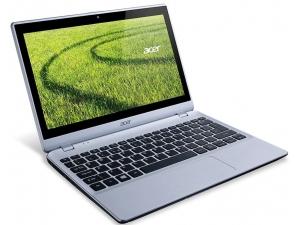 Aspire V5-122P-42154G32NSS Acer