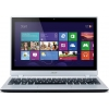 Acer Aspire V5-122P-42154G32NSS