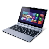 Acer ASPIRE V5-122P NX-M90EY-005