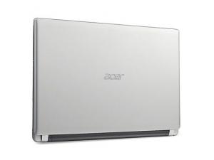 Aspire V5-431P-4896 Acer