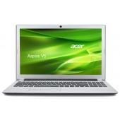 Acer Aspire V5-431P-4896