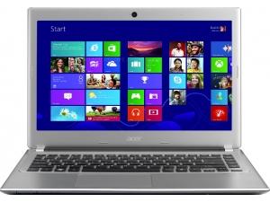 ASPIRE V5-471PG NX-M6WEY-001 Acer