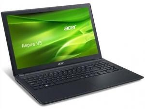 Aspire V5-551-64454G50MAKK Acer
