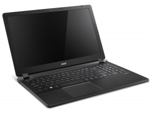 Aspire V5-572G-6679 Acer