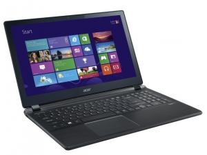 Aspire V5-573P-6896 Acer