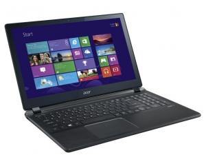 Aspire V5-573P-9899 Acer